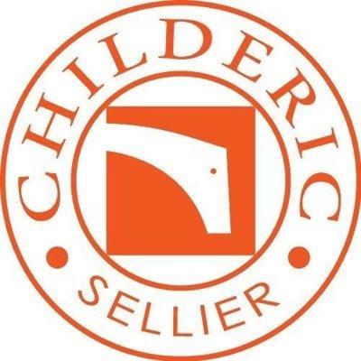 "Luc Childeric on Twitter: ""#childeric #saddle #logo #leather… """