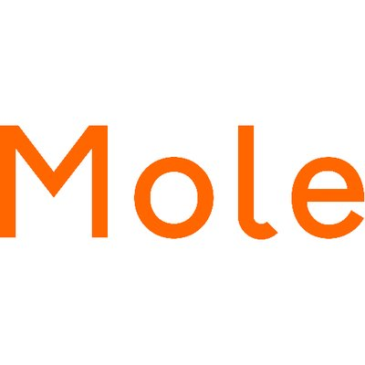 Mole Architects On Twitter Mole Architects Exhibiting The Riba In Social Housing Definitions Design Exemplars 18 04 17 28 04 17