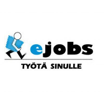 Heimo löytää avoimet työpaikat Lahdessa ja Helsingissä