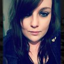 Emma Louise Hayes - @emmahayes1234 - Twitter