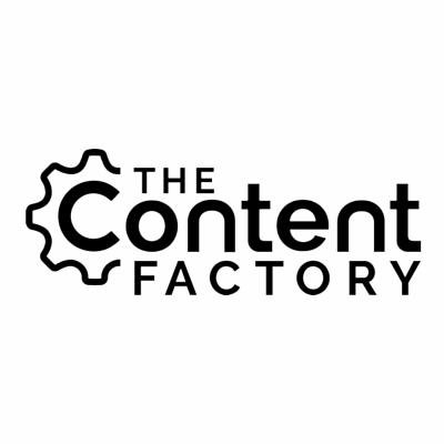 The Content Factory Social Profile