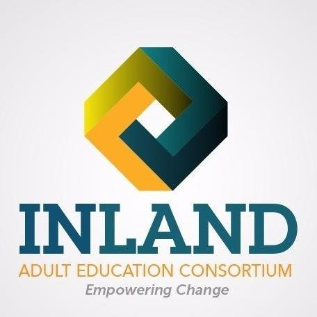 Inland Adult Ed