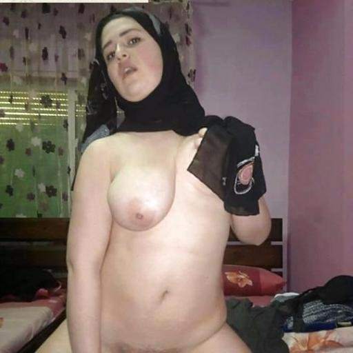 sex araby