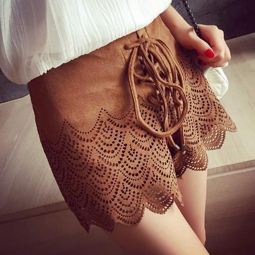 Sabrina Aja On Twitter 12 Tato Tribal Punggung Pria Yang Terbaru Dengan Desain Keren Tak Terasa Udah Https T Co Rubbgpcszq Tattoo