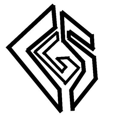 Cronus Game Studio Cronusindie Twitter