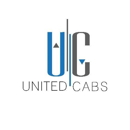 United Cabs, Inc