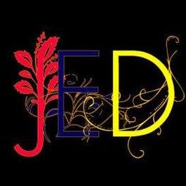 JED(Unofficial)