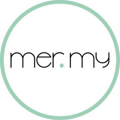 Mermy