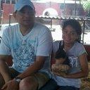 Jose Agapito (@028fbbba733849d) Twitter