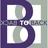 Back2Back Osteopaths