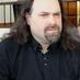 (((Holzman-Tweed))) Profile picture