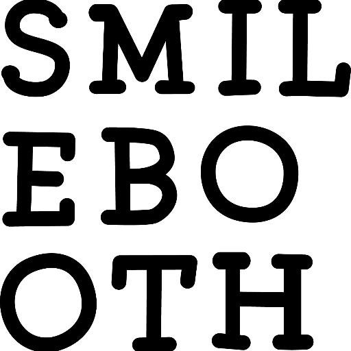 Smilebooth Social Profile