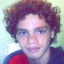Gabriel Gomes (@Gabriel5064) Twitter