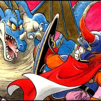 攻略 3 ドラクエ ジョーカー ストーリー