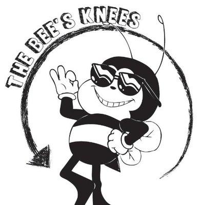 The Bee's Knees (@beeskneesband) | Twitter