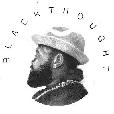 @blackthought