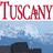 Tuscany Community