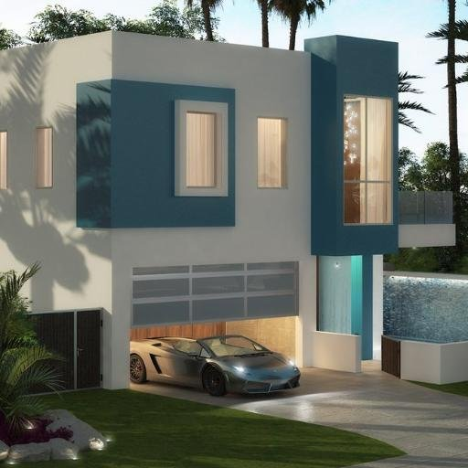 micro mansions micromansions twitter