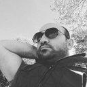 Himmet Zeki (@58reis5858) Twitter