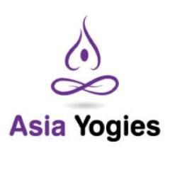AsiaYogies
