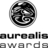 aurealisawards