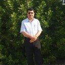 ابو عبدالله (@19681968g) Twitter