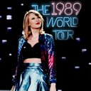 13Swifties12