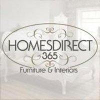 HomesDirect365