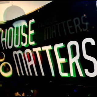 House Matters