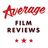 AvgFilmReviews