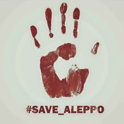 Image result for save aleppo