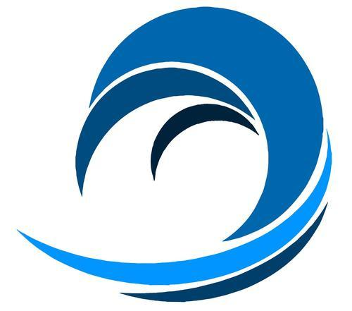 wave logo images reverse search