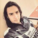 Alejandro D Nigris (@02a7618f31484e8) Twitter