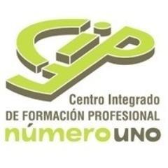 Cifpn1 Santander Cifpn1 Twitter