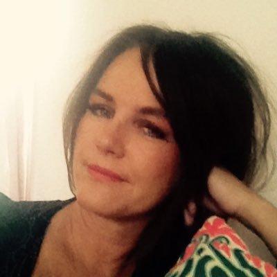 Birgitta ohlsson lamnar politiken