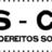 ODS - Coia