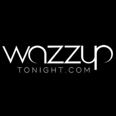 @Wazzuptonight
