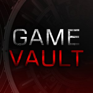 Game Vault Social Profile