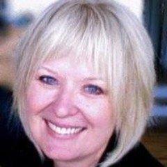Ann Althouse on Muck Rack