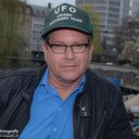 Rolf Waeber (@rowaeber) Twitter