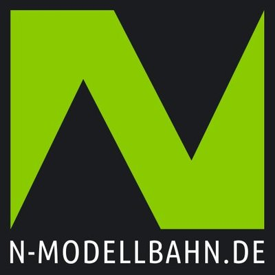N-Modellbahn de on Twitter: