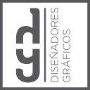 Diseñadores Gráficos (@disenograficopr) Twitter