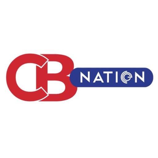 CEO Blog Nation - CBNation.co