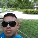 Alejandro Briones (@alexnatfer) Twitter