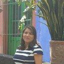 Ale Lozada (@AlecitaLozada) Twitter