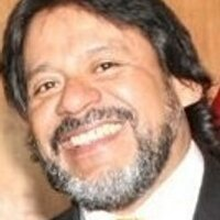 César Gutiérrez