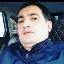 Anar (@5878759a) Twitter