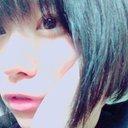 楽葵 (@0122Gakuki) Twitter