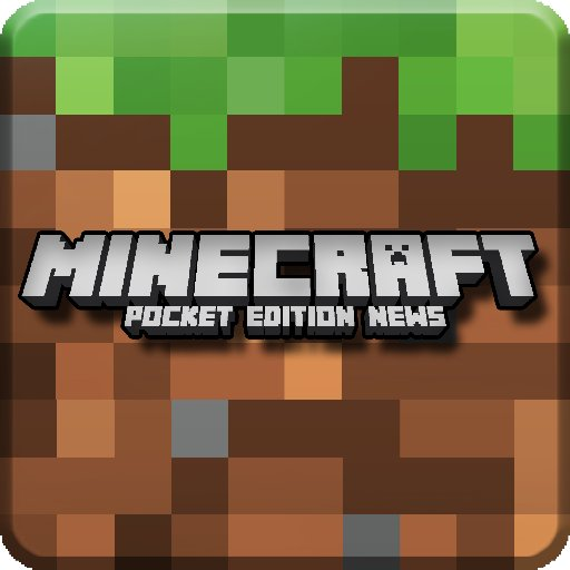 how to download yawcraft for minecraft