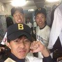 RYOTARO (@09240205) Twitter